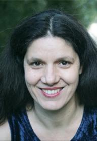 Birgit Hägele
