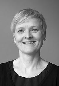 Elisabeth Brügge