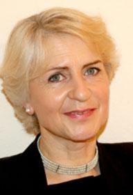 Heidemarie Götting