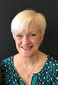 Johanna Ringl