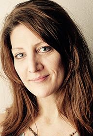 Lena Grabowski
