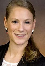 Sabrina Böhm